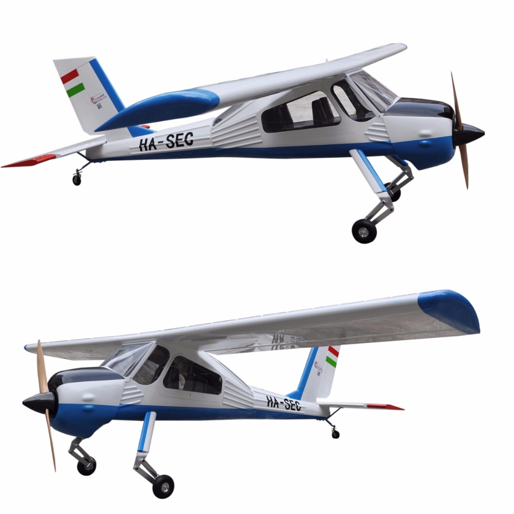 arf trainer rc plane with Wholesale Rc Airplane Trainer on SIG Kadet LT 25 Kit p 68 moreover Sport Cub S Bnf With Fpv System P Hbz4480vs further 252441362799 together with Thundertigertrainer40 additionally Building Model Airplanes.
