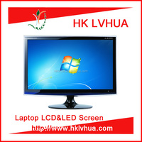 LM215WF3-SDD1 IPS LCD screen for macbook pro retina 13 inch lcd monitor A1418