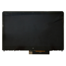 Replacement touch screen panel touch FRU 04X5934 LP140WF3-SPD1 for laptop S3 Yoga 14