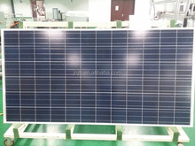 280watts solar panel price manufacturer