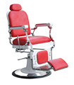 Heavy Duty Barber Chair Barber Shop Equipment Wholesale Salon Equipment and Furniture