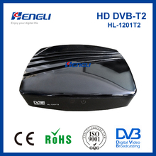 fta dvb-t2 demodulator tuner dvb-t2 usb dongle