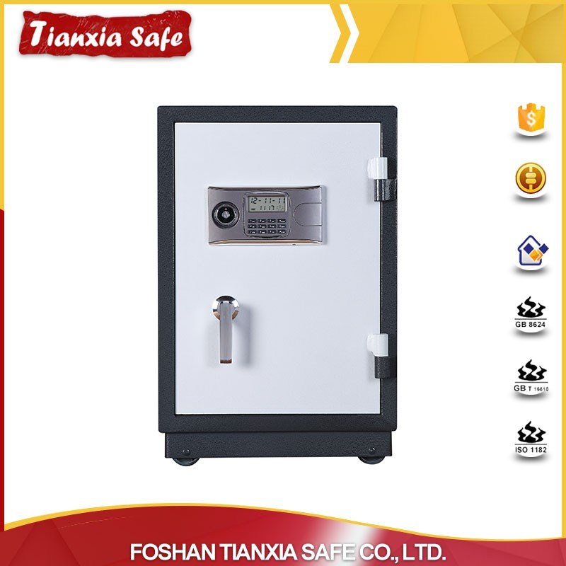 Low price money safes for home with competitive price