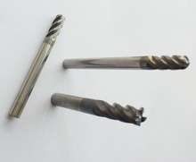 Hot sale metal spade tungsten carbide drilling countersink drill bits