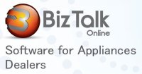 Softronix BizTalk Online - Software for Appliances Dealers