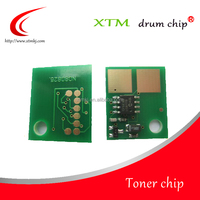 Compatible laserjet chips for Lexmark E120 120n cartridge count toner reset chip