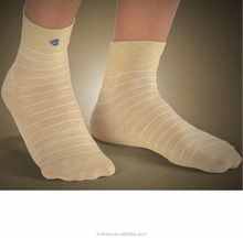 Diabetic Toe Socks for diabetic foot and general care, Made in Taiwan