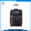 China Supplier Customized Travel Luggage Sets