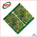 2-28 layers multilayers PCB RoHS 94v0 high complexity PCB manufacturer