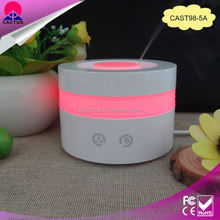 portable battery operated aroma diffuse for wholesale