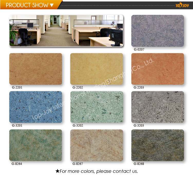 Hard plastic floor covering buy hard plastic floor for Hard floor covering