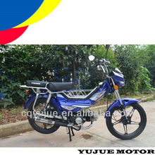 Newly Chongqing Cheap 50cc Automatic Motorcycle