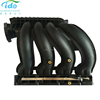 Air intake manifold 6110901337 for Mercedes Benz W203 CL203 S203 C209 W211 W210 S210 S211