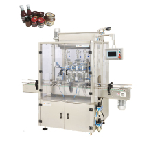 can filling machine drink water,soft drink,oil detergent cosmetic