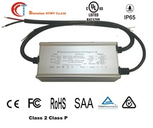 HTUD2-100W-03-41 100W Non-flicker 0-10v dimming led driver (3 in 1 dimmable ) IP65 waterproof cUL ul approved
