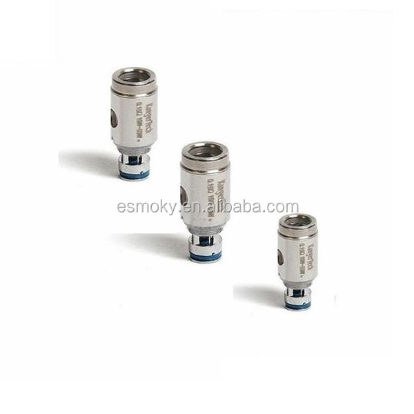 Hot selling original kanger 0.15/0.5/1.2ohm ssocc coil