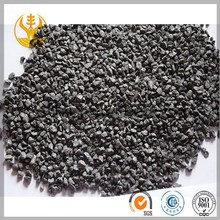 Brown Fused Alumina/Brown Corundum With High Quality