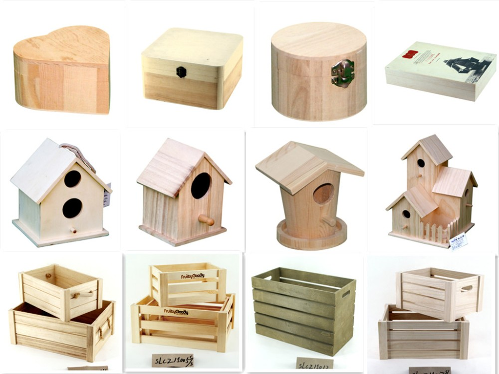 Factory direct sales used mini wooden wine crates for Where to buy used wine crates
