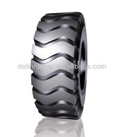 cheng shin solid rubber tires made in China