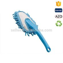 Mini duster chenille function duster