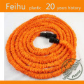 Water Magic Hose/Magic Flexible Hose with Brass Fittings/Magic Hose