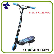 Wholesale china products mini reale scooter