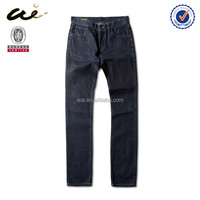 Men's jeans, men's washed jeans, fashion jeans for men Spring season