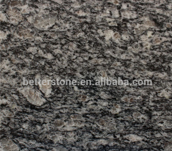 natural ocean jade granite, Sea-wave / ocean flower grey granite