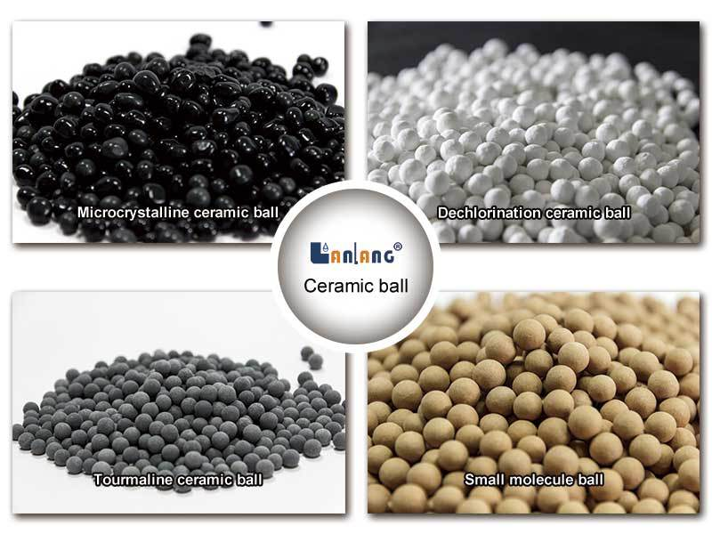 Boron Mercury heavy metal Arsenic removal chelating resin