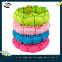 2015 Hot Selling Pet Bed For Dog