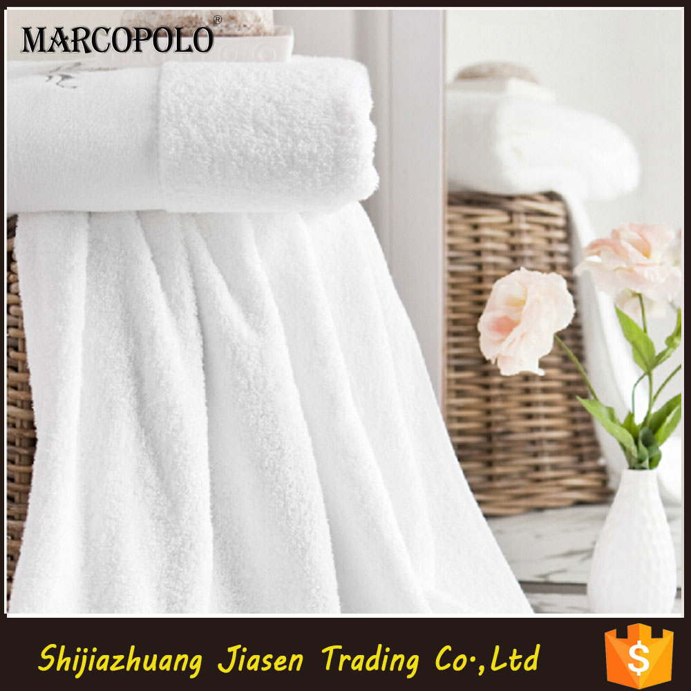 hand towel, terry towels importers in dubai