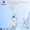 Best price electrical facial massage machine mulfunctional facial spa equipment for beauty salon