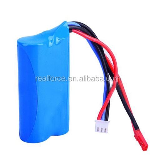 3.2V 6000mAh 26650 LiFePO4 Li-ion dry cell battery lithium ion battery pack for electric power tools