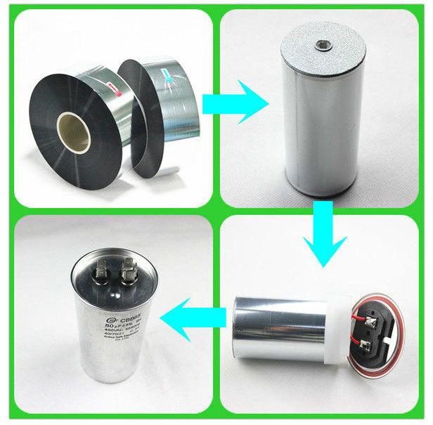 Condensateur 450v 100uf Buy Condensateur 450v 100uf