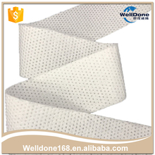 Polyvinyl Chloride Resin /water absorbent polymer /SAP Paper With Absorbing, Retaining Or To Block Liquid