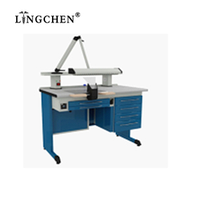 High Quality Dental Lab Equipment dental technician table