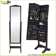 chinese living room furniture from goodlife houseware