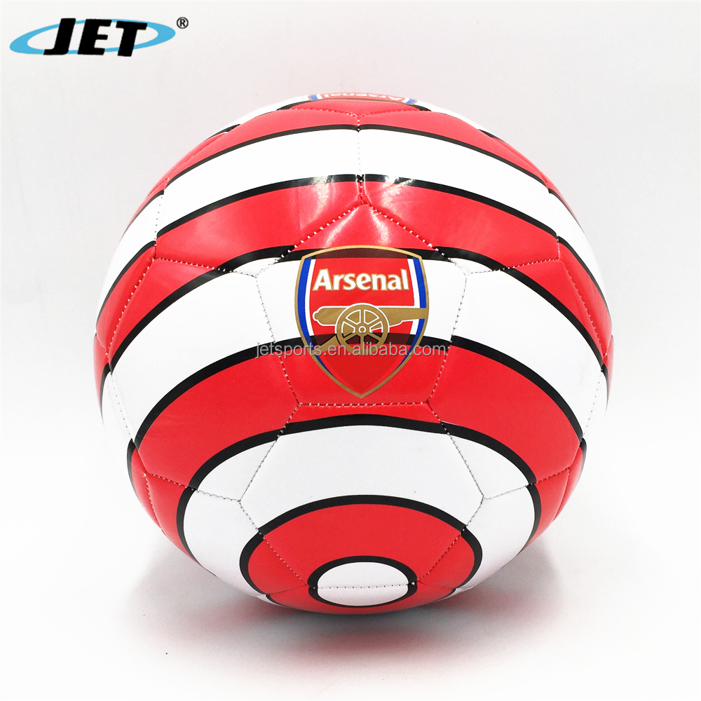 Size 5 Euro Team Professional Soccer Ball Football Official Match Ball Soccer