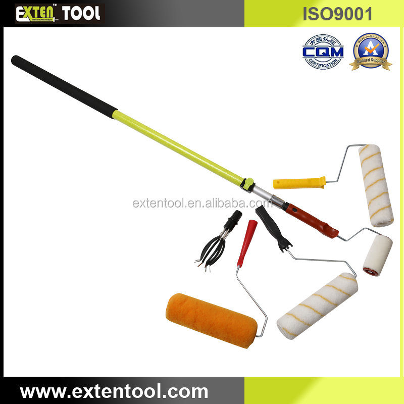 2016 Hangzhou New Product 1.2m Telescopic Support Pole
