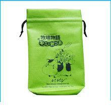 non-woven cell phone bags/pouches