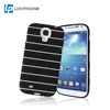Factory Wholesale For Samsung Galaxy S4 19500 Case