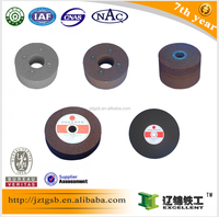 China Manufacturer Supply High quality Bolt fastening Abrasive wheel/ grinding wheel