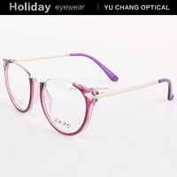 italian brands silhouette eyewear eye glasses frames latest ladies office wear designs