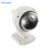 Sricam sp015 720p HD Megapixel IR 15M live view support wireless ip security outdoor camera
