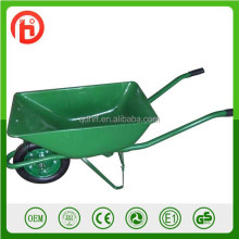 china powered wheelbarrow high quality WB2500