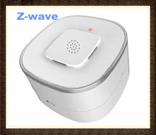Xenon z-wave device gas sensor on wall/ceiling easy installation new arrival