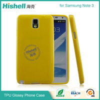 High Quality Mobile Phone Case Wholesale Phone Cover for Samsung Note 3