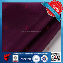 300d oxford waterproof oxford fabric/pvc free waterproof fabric/Waterproof fabric