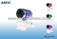 usb mini packing cmos infrared pc camera