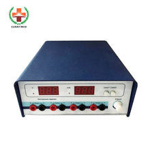SY-B037 Electrophoresis apparatus medical products